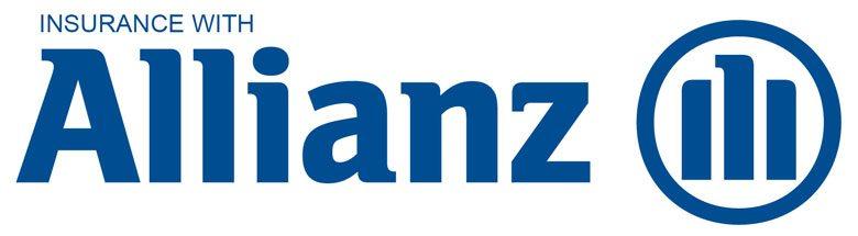 allianz logo new