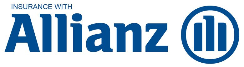 allianz logo new