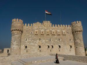 castle 2109778 1280