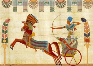 egyptian 1822038 1280