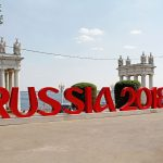 russia world cup tour