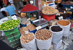 food in bazaar copy