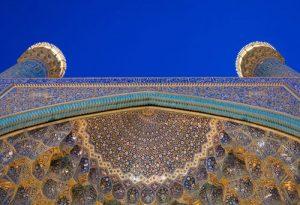 isfahan2 500