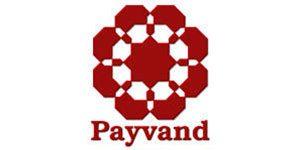 payvand
