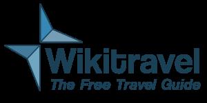 wiki travel logo