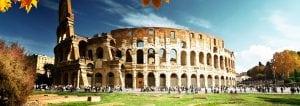cyrustravel rome