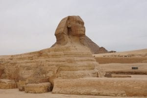 egypt pyramid pharoah