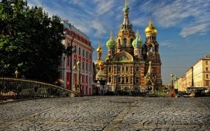 new russia tour image 4